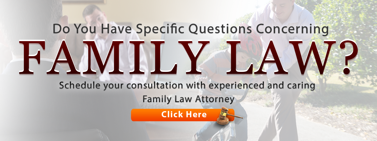 Private: Primary Family Law Contact Form