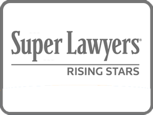 SuperLawyers-RisingStars-300x225